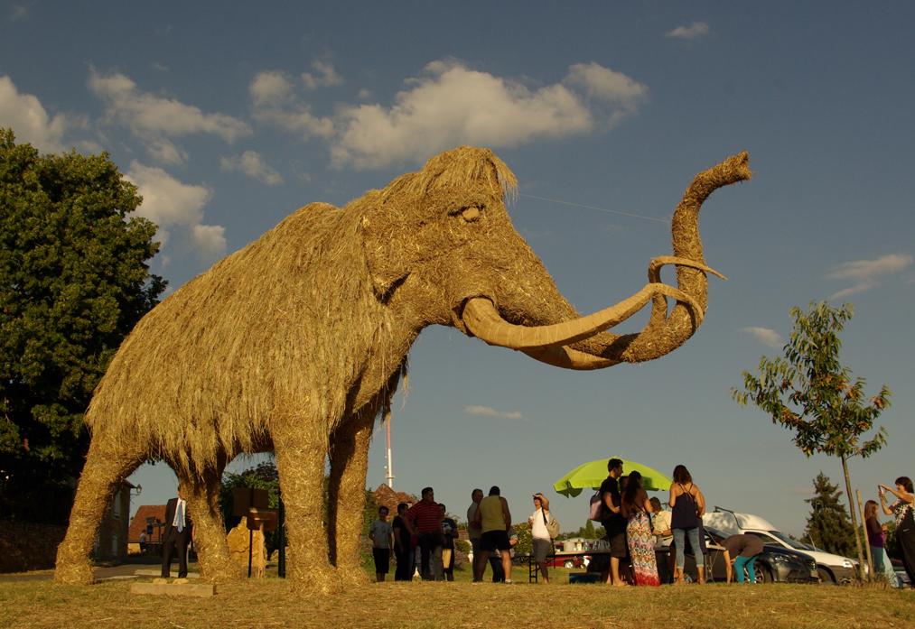 #mammouth,#mamuth
